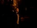 Yann Demange © Internationale Filmfestspiele Berlin