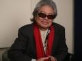 Kōji Wakamatsu © Martin Bayer 2010