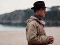 James (Benedict Cumberbatch) © Jamie Stoker 2009